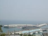 小琉球:DSCN2151.jpg