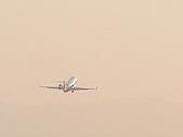 大阪關西機場:R0027997.jpg