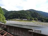 大井川之八橋小道:R0017470.jpg