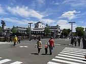靜岡掛川城:R0013449.jpg