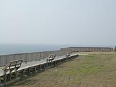 小琉球:DSCN2152.jpg
