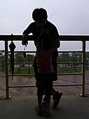 茄萣情人碼頭:R0018474.jpg