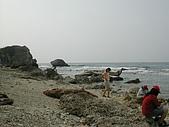 小琉球:DSCN2194.jpg