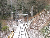 世界遺產高野山:R0024470.jpg
