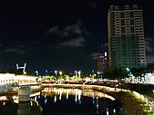 高雄市三民區:R0018161.jpg