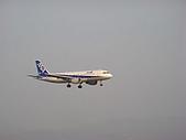 大阪關西機場:R0028001.jpg