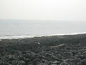 小琉球:DSCN2162.jpg