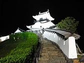 靜岡掛川城:R0013457.jpg