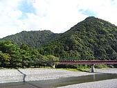 大井川之八橋小道:R0017472.jpg