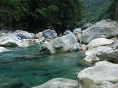 太魯閣國家公園:R0030230.jpg