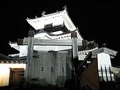 靜岡掛川城:R0013461.jpg