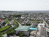 靜岡掛川城:R0013553.jpg