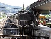 大井川SL列車:R0013810.jpg