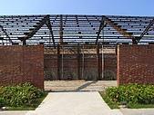 2008鋼雕藝術節:R0020472.jpg