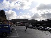 世界遺產高野山:R0024482.jpg