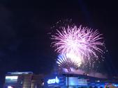 2012英雄誕生, 夢想新時代:R0032499.jpg