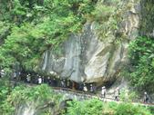 太魯閣國家公園:R0030175.jpg