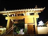 靜岡掛川城:R0013515.jpg