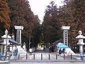 世界遺產高野山:R0024483.jpg