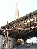 中都唐榮磚窯廠:R0020519.jpg