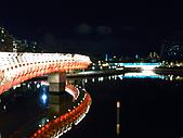 高雄市三民區:R0018214.jpg