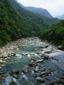 太魯閣國家公園:R0030189.jpg