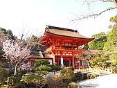 京都洛北鞍馬貴船上賀茂:RIMG0217.jpg
