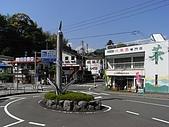 大井川SL列車:R0013814.jpg