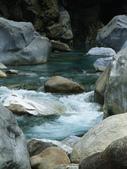 太魯閣國家公園:R0030233.jpg