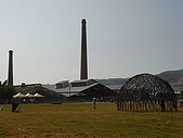 中都唐榮磚窯廠:R0020481.jpg