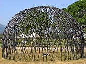 2008鋼雕藝術節:R0020476.jpg