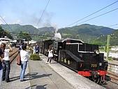 大井川SL列車:R0013866.jpg