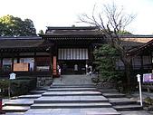 京都洛北鞍馬貴船上賀茂:RIMG0220.jpg