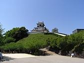 靜岡掛川城:R0013527.jpg