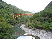 大井川之八橋小道:R0017487.jpg