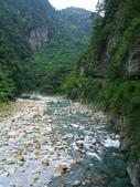 太魯閣國家公園:R0030178.jpg
