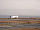 大阪關西機場:R0028003.jpg