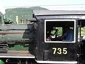 大井川SL列車:R0013876.jpg