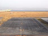 大阪關西機場:R0028004.jpg