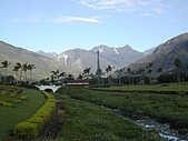 新光兆豐休閒農場:DSCN2749.jpg
