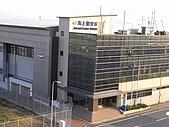 大阪關西機場:R0028005.jpg