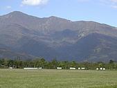 新光兆豐休閒農場:DSCN2756.jpg