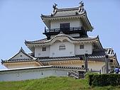 靜岡掛川城:R0013529.jpg