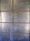 2008鋼雕藝術節:R0020479.jpg