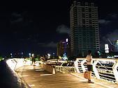 高雄市三民區:R0018173.jpg