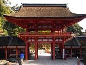 京都洛北鞍馬貴船上賀茂:RIMG0223.jpg