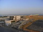 大阪關西機場:R0028006.jpg