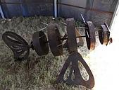 2008鋼雕藝術節:R0020480.jpg