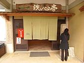 京都洛北鞍馬貴船上賀茂:R0027213.jpg