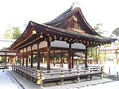 京都洛北鞍馬貴船上賀茂:RIMG0225.jpg